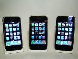 Iphone2g3g3gson.jpg