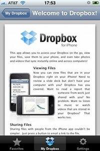 dropboxiphone.jpg
