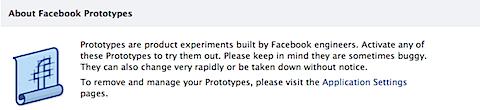 facebookprototypes.png