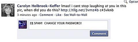 facebookworm.jpg
