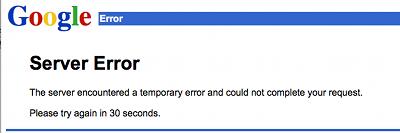 gmaildown.png