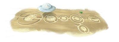 googlecropcircle.jpg