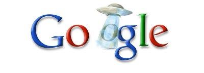 googleufo.jpg