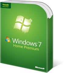 windows7upgrade.png