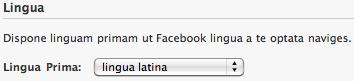 facebooklatin.png