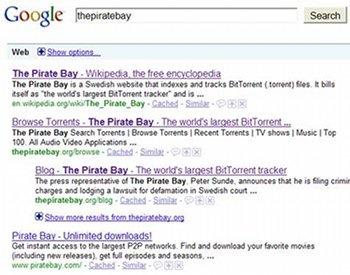 google-tpb-removed.jpg