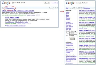googlesearchoptions.jpg
