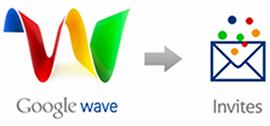 googlewaveinvites.png