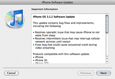 iphone3-1-2.png