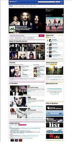 myspacemusicaustralia.jpg