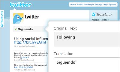 twittertranslation.png